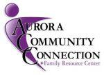 ACC logo website