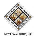 NC logo-v2-54d812f1v1_site_icon